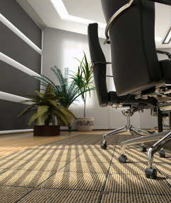 Commercial Cleaning Weaver AL 256-835-0417