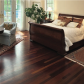 Hardwood Cleaning Weaver AL 256-835-0417