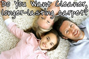 Carpet Cleaning Weaver AL 256-835-0417